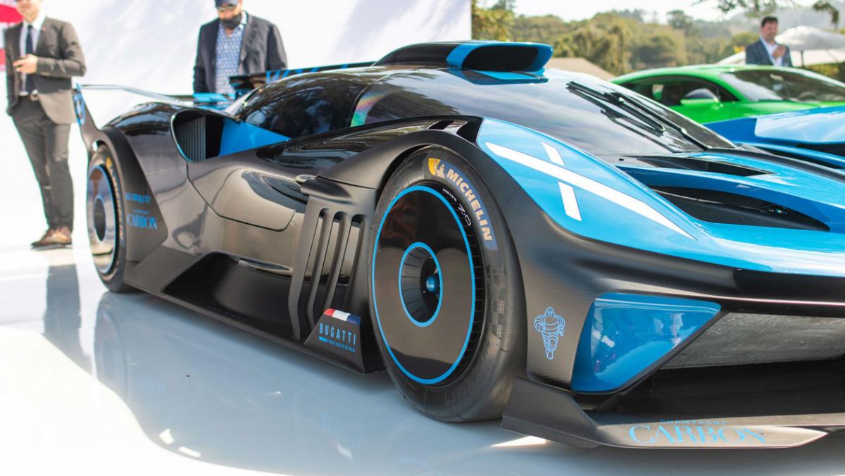 Bugatti-Bolide-Quail-6