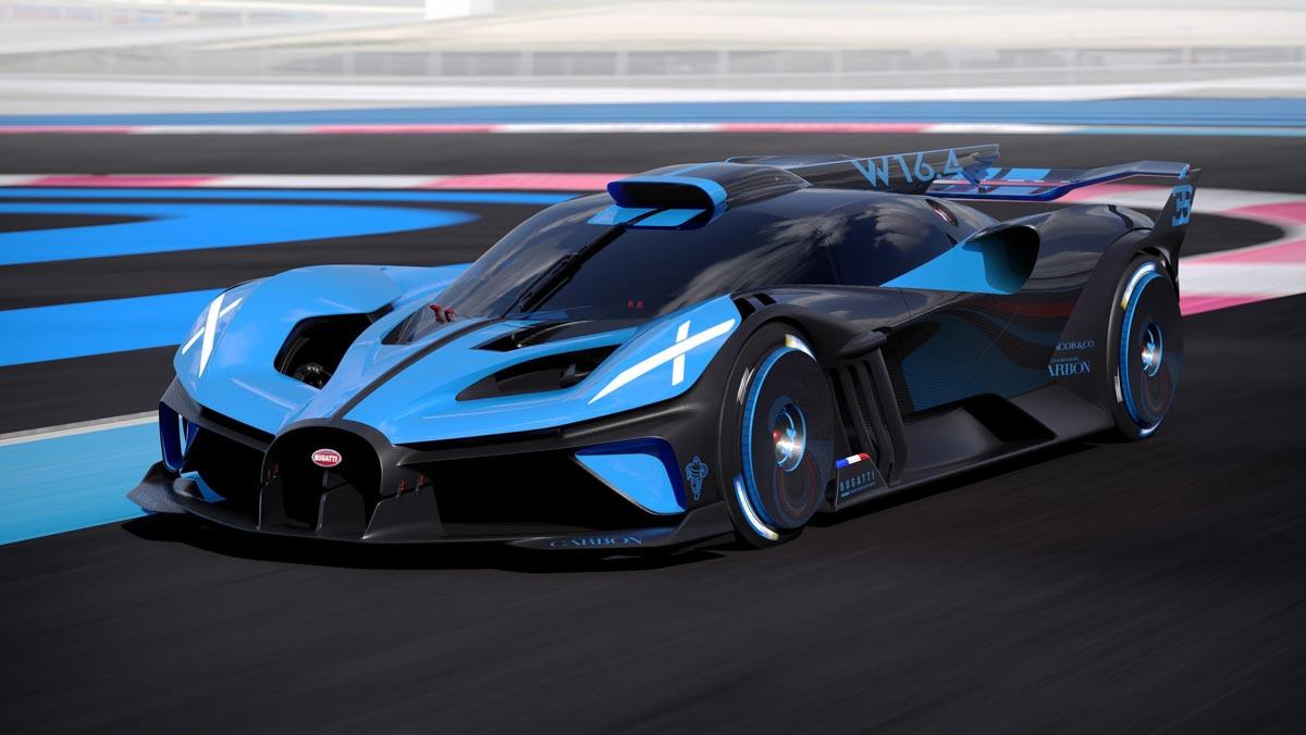 Bugatti-Bolide-10