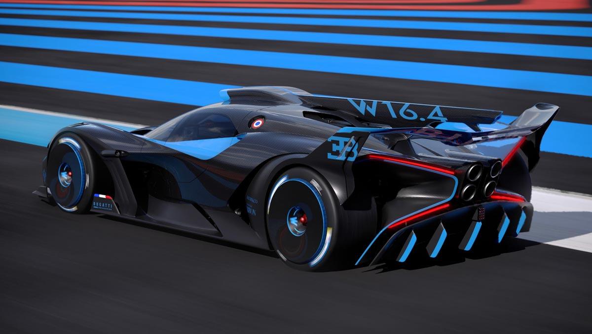 Bugatti-Bolide-11