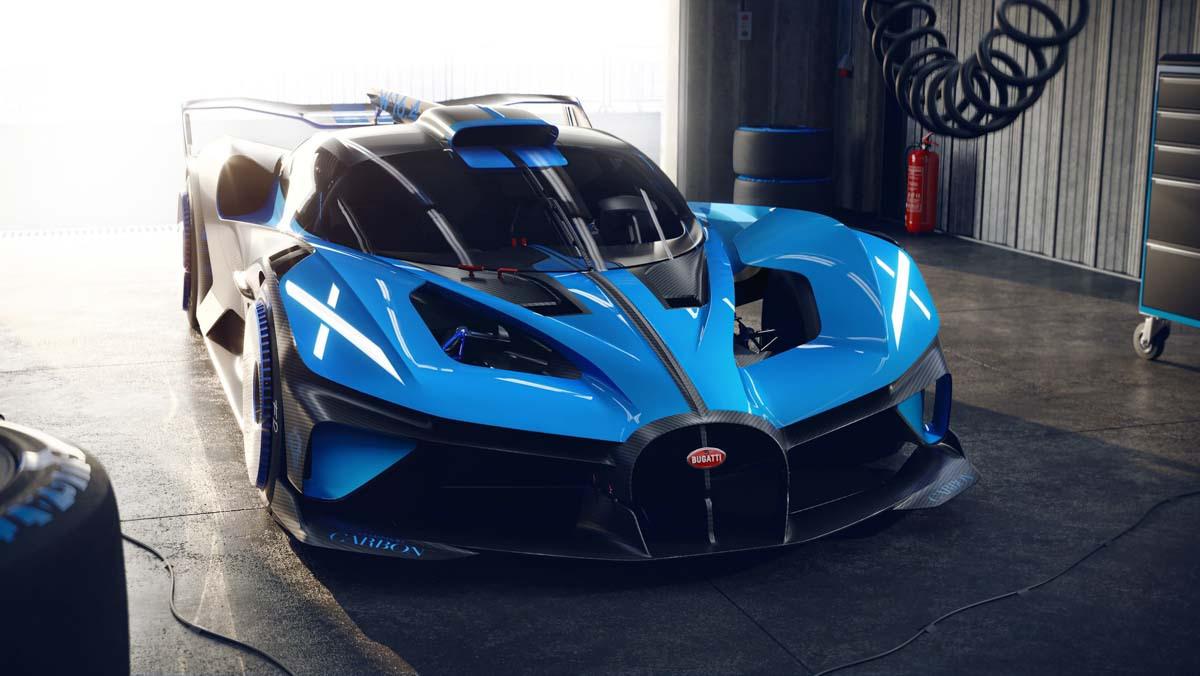 Bugatti-Bolide-13