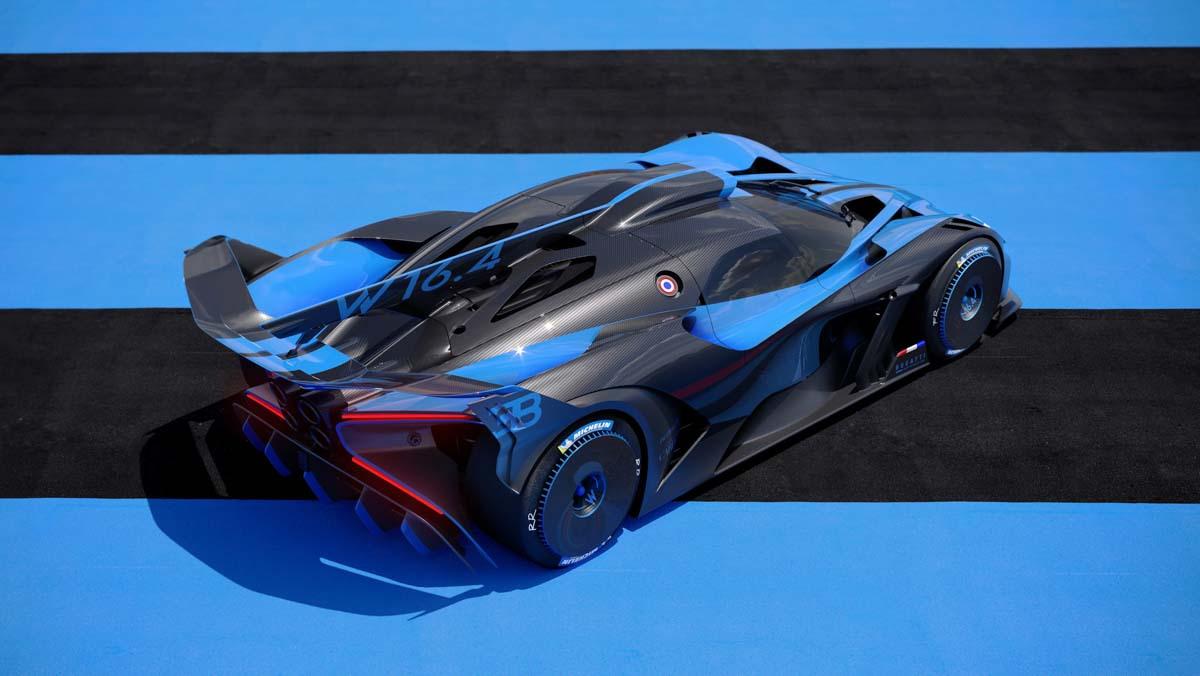 Bugatti-Bolide-15