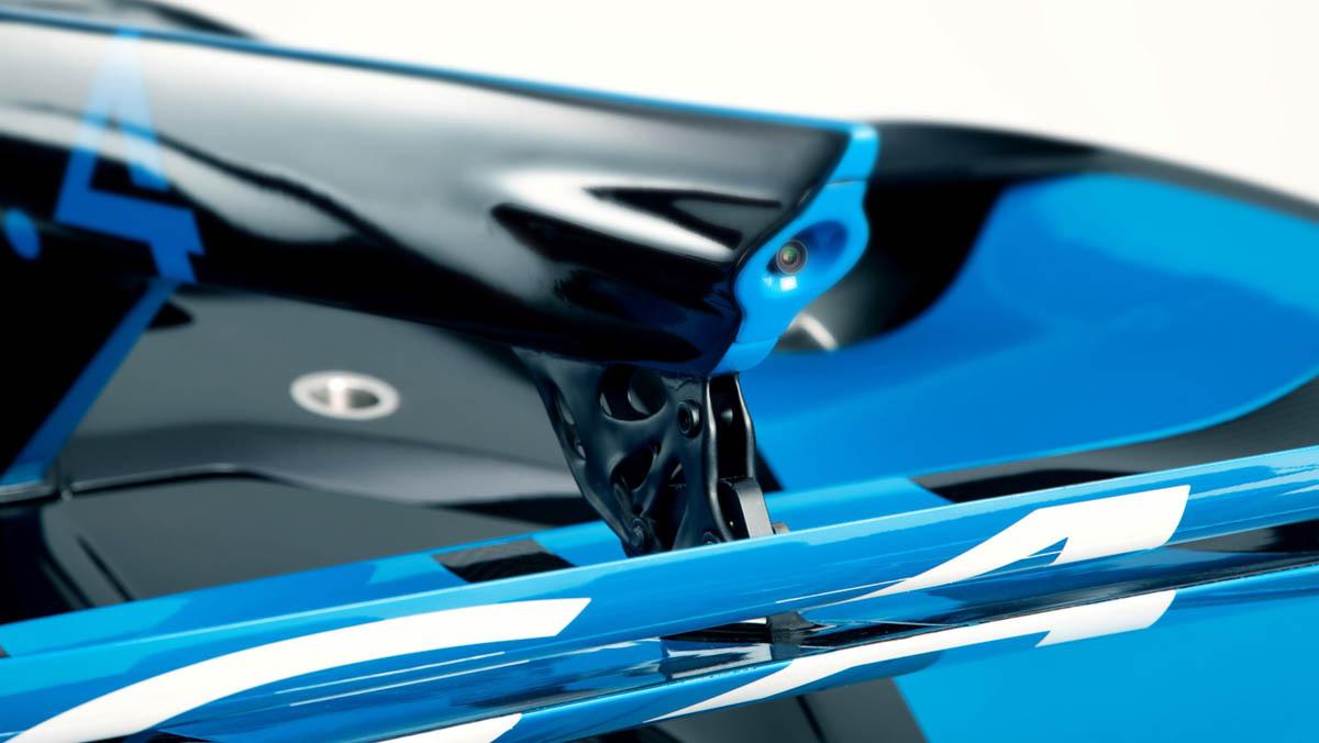 Bugatti-Bolide-5