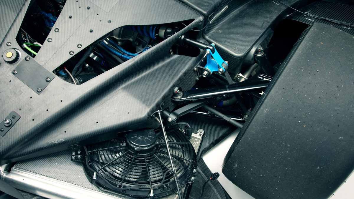 Bugatti-Bolide-8