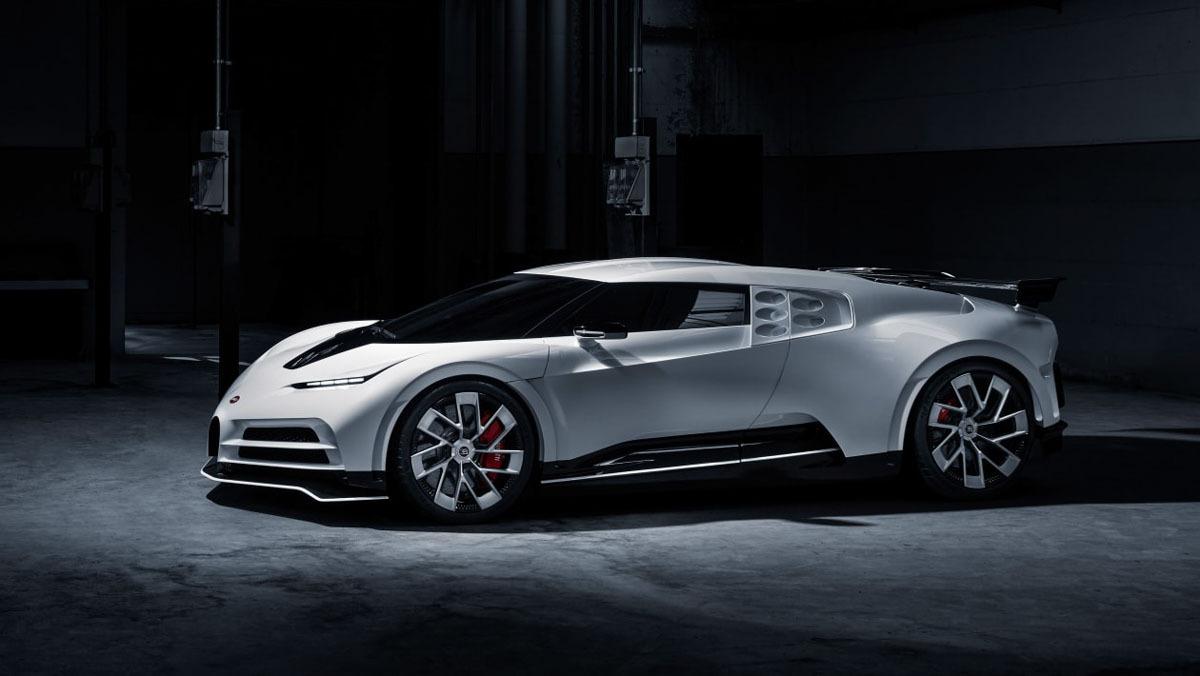Bugatti-Centodieci-1