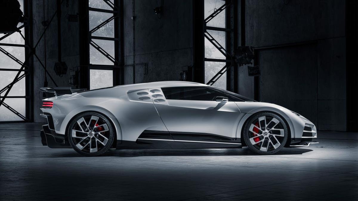 Bugatti-Centodieci-3