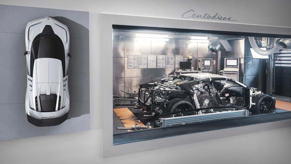 Bugatti-Centodieci-9
