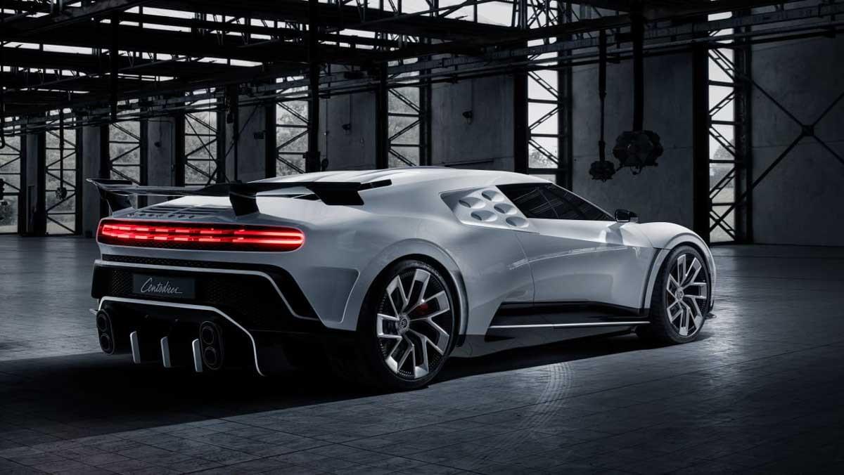 Bugatti-Centodieci-2
