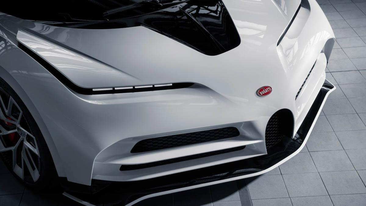 Bugatti-Centodieci-7