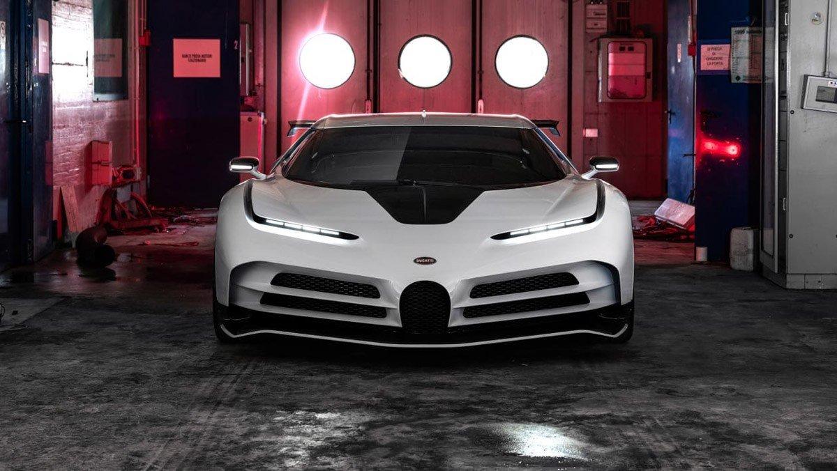 Bugatti-Centodieci-10