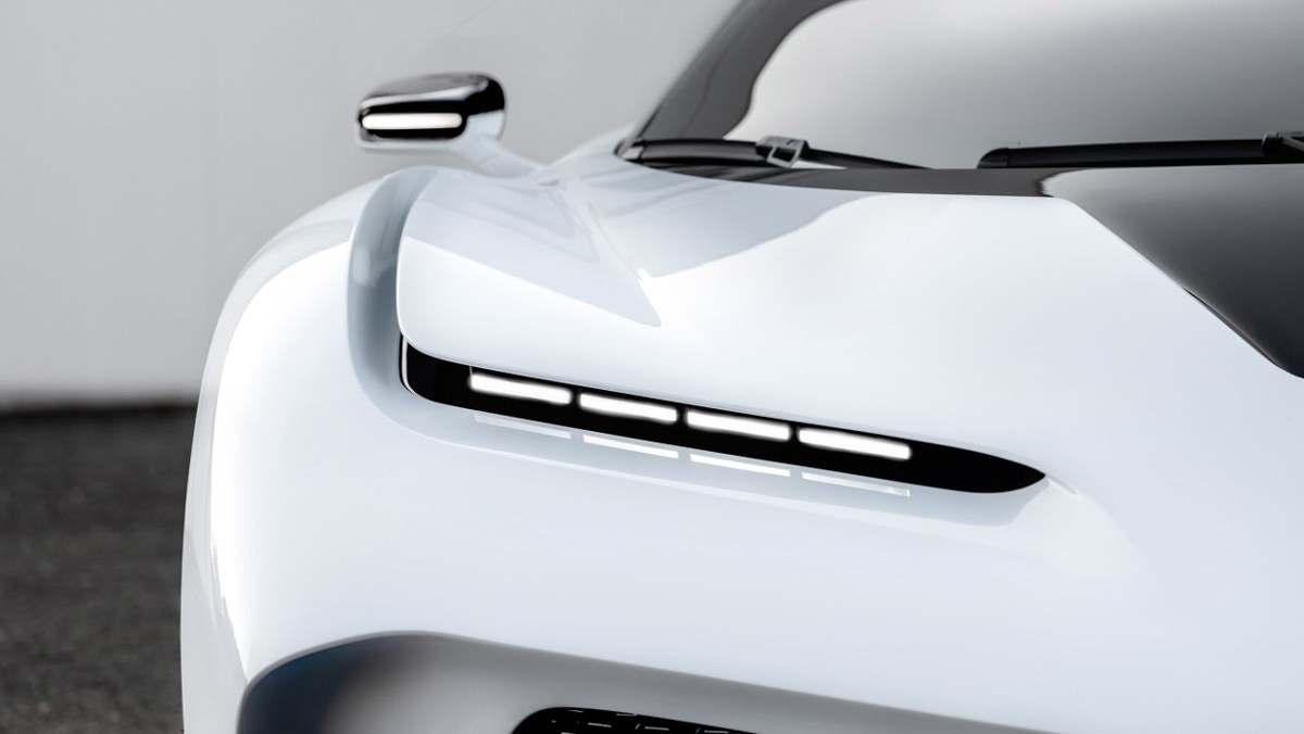 Bugatti-Centodieci-11