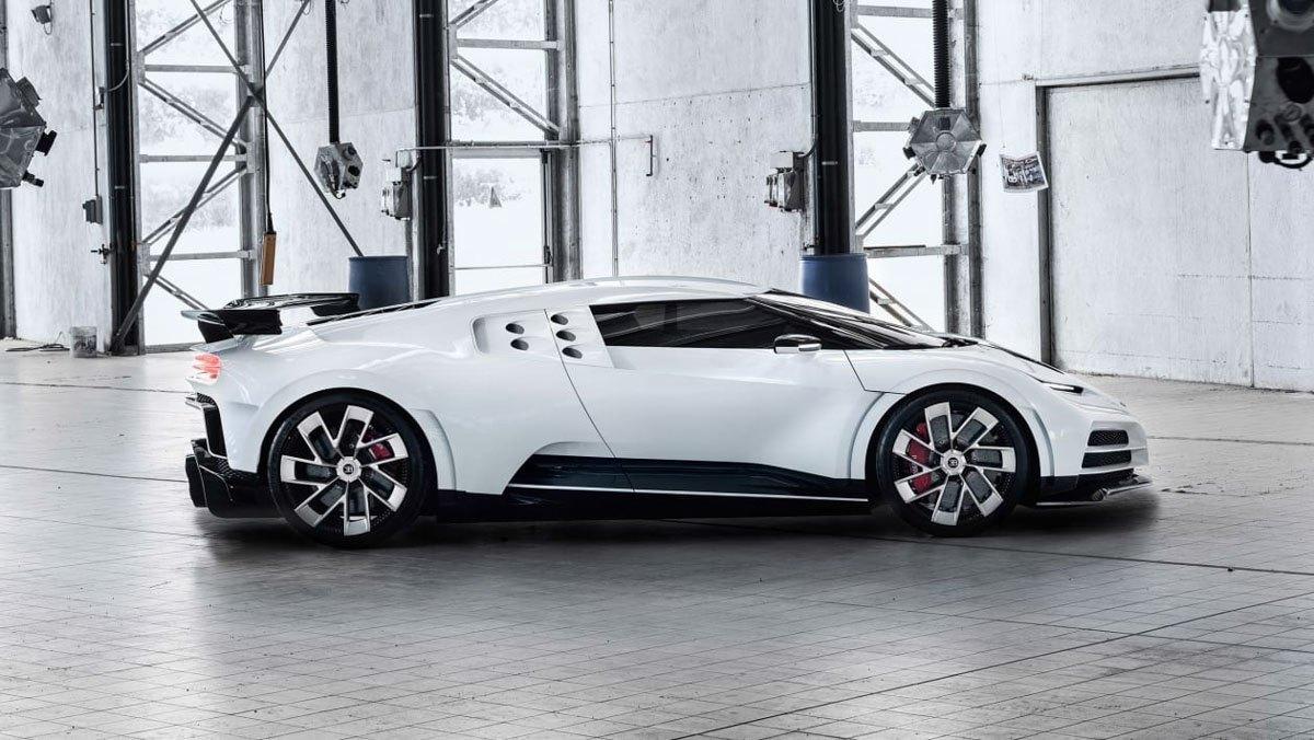 Bugatti-Centodieci-4