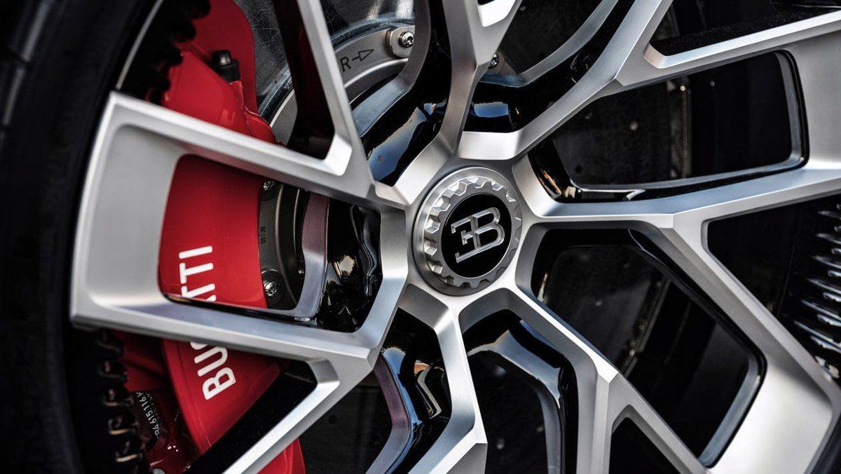 Bugatti-Centodieci-5