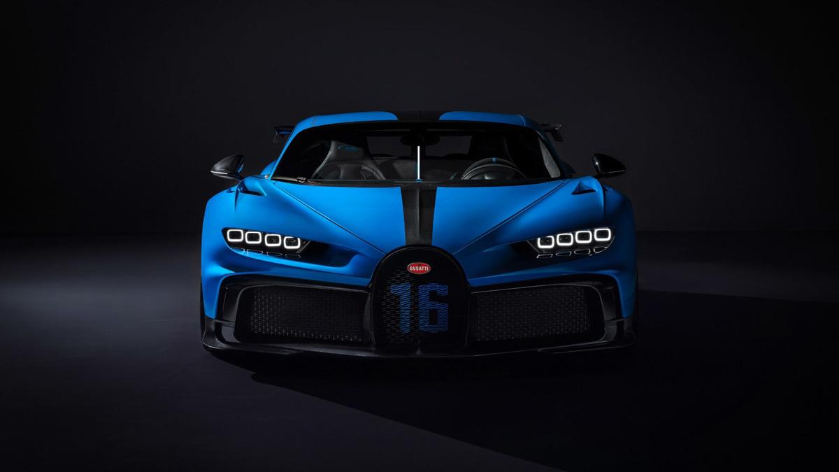 Bugatti-Chiron-Pur-Sport-14