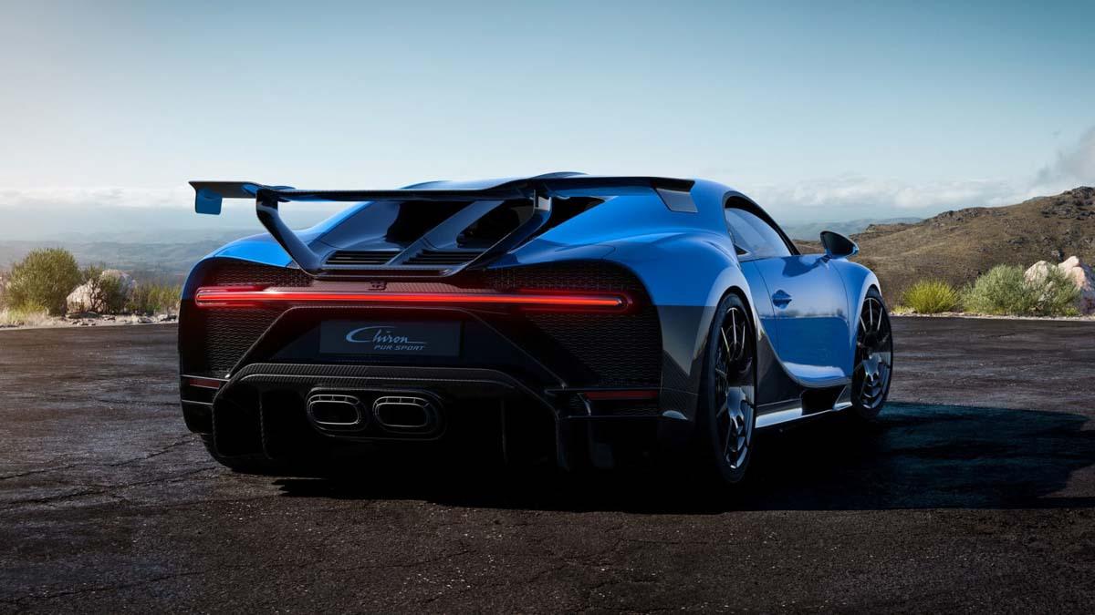 Bugatti-Chiron-Pur-Sport-2