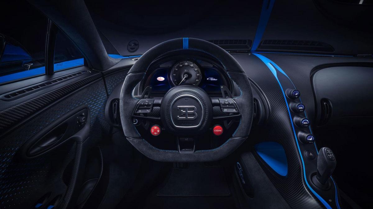 Bugatti-Chiron-Pur-Sport-3