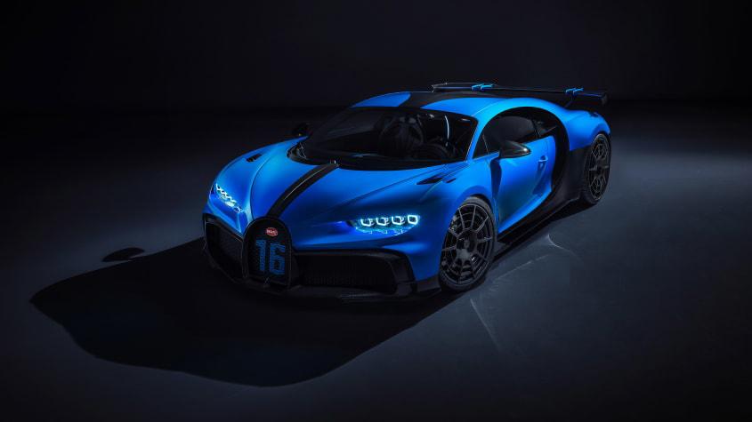 Bugatti-Chiron-Pur-Sport-4