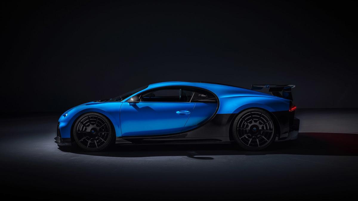 Bugatti-Chiron-Pur-Sport-5