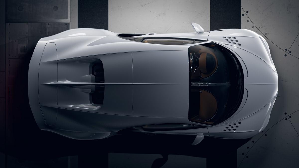 Bugatti-Chiron-Super-Sport-11