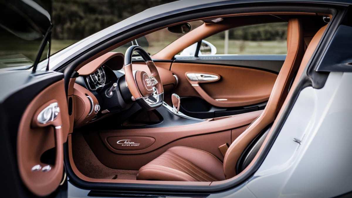 Bugatti-Chiron-Super-Sport-3