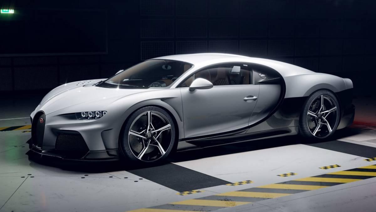 Bugatti-Chiron-Super-Sport-1