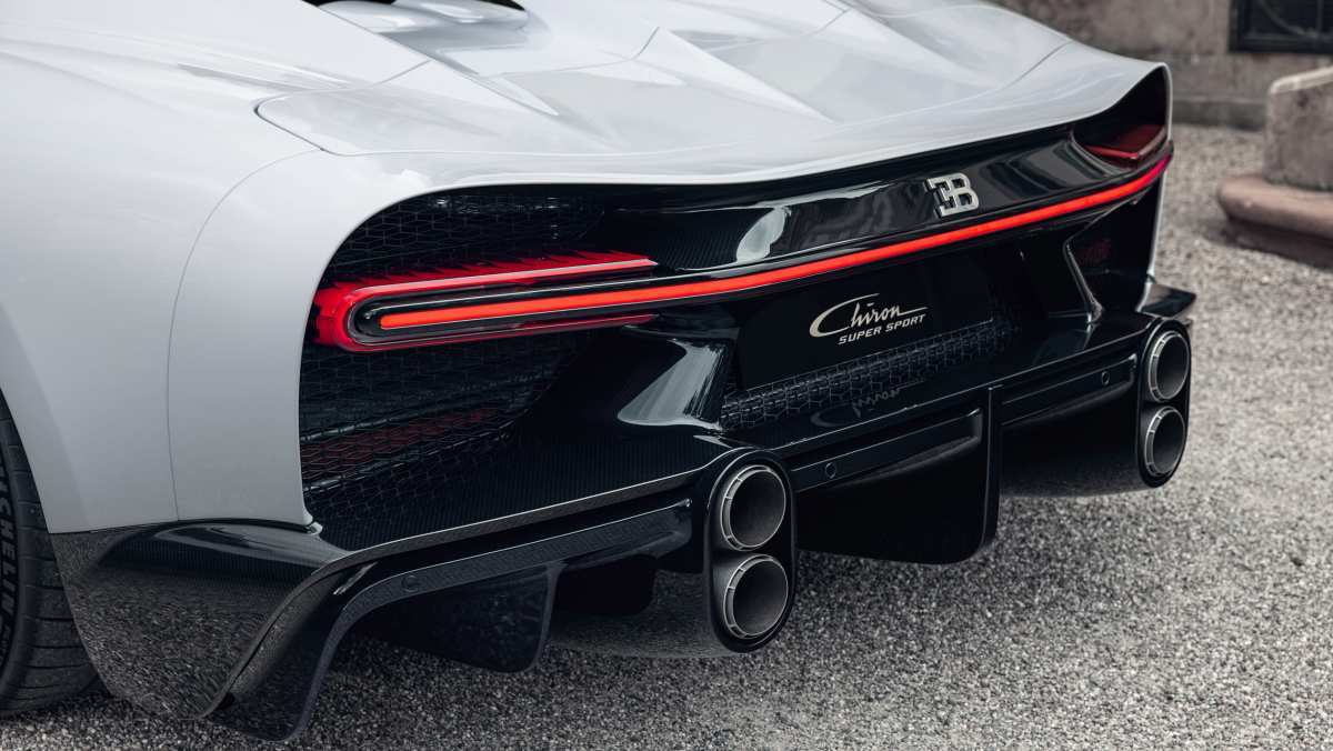 Bugatti-Chiron-Super-Sport-10