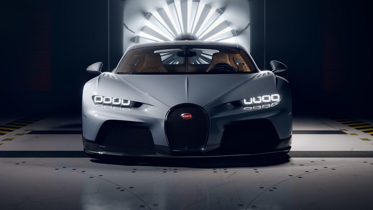 Bugatti-Chiron-Super-Sport-12