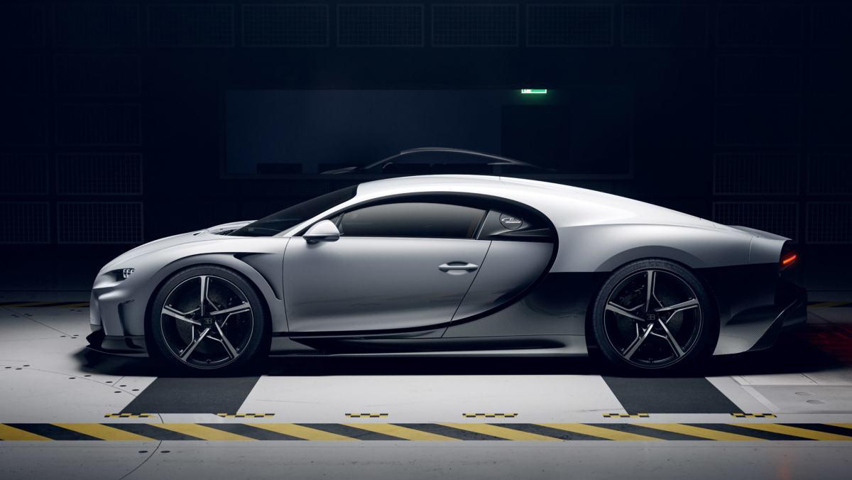 Bugatti-Chiron-Super-Sport-13