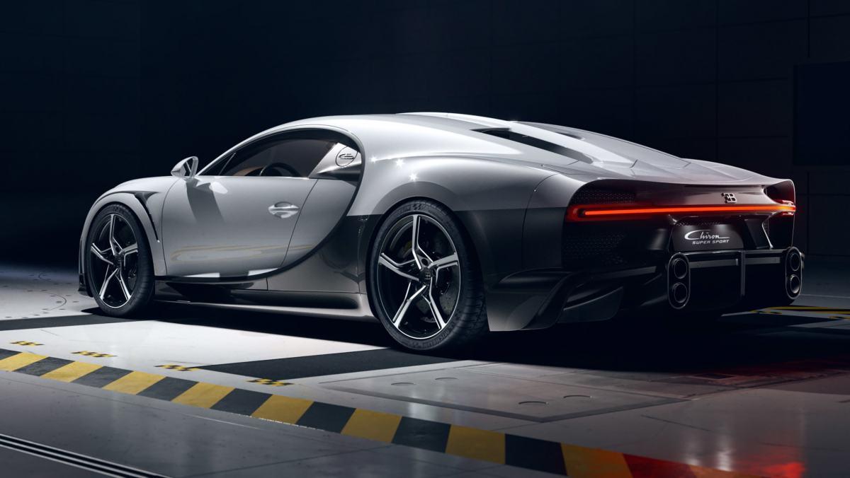 Bugatti-Chiron-Super-Sport-2