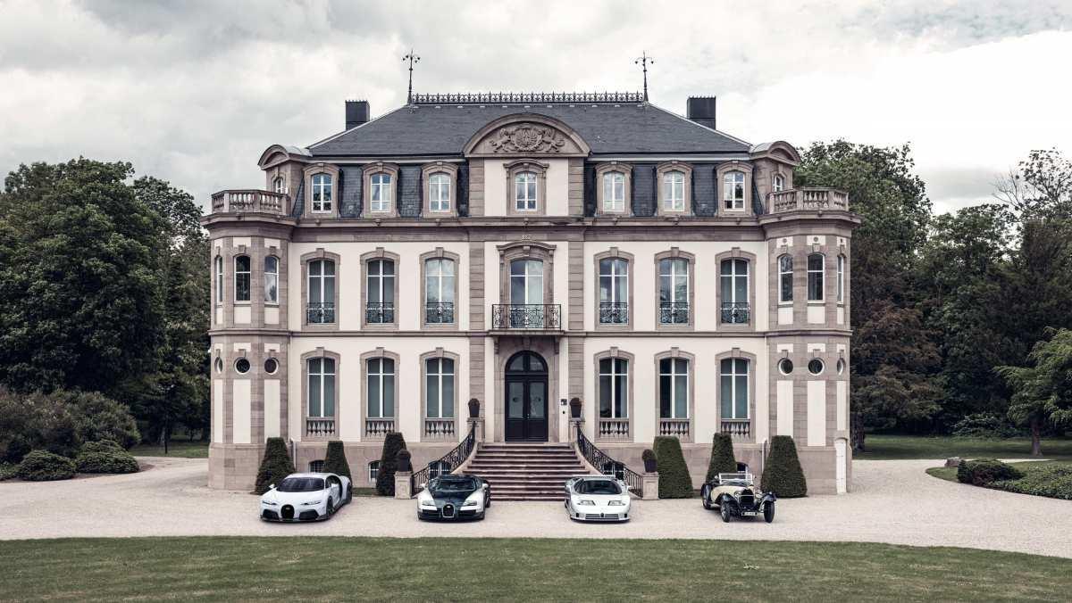 Bugatti-Chiron-Super-Sport-4