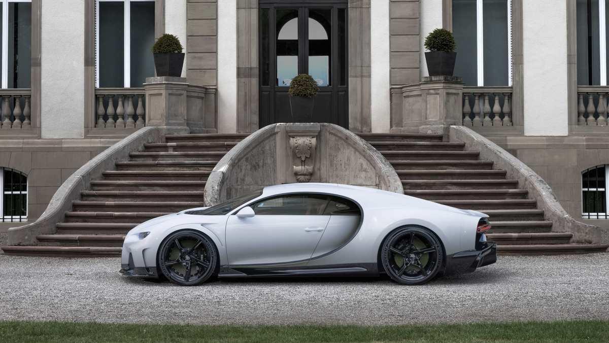 Bugatti-Chiron-Super-Sport-7