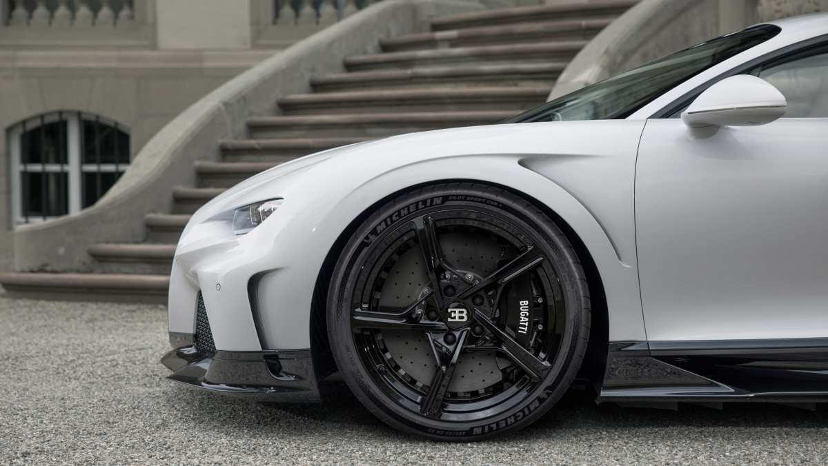 Bugatti-Chiron-Super-Sport-9
