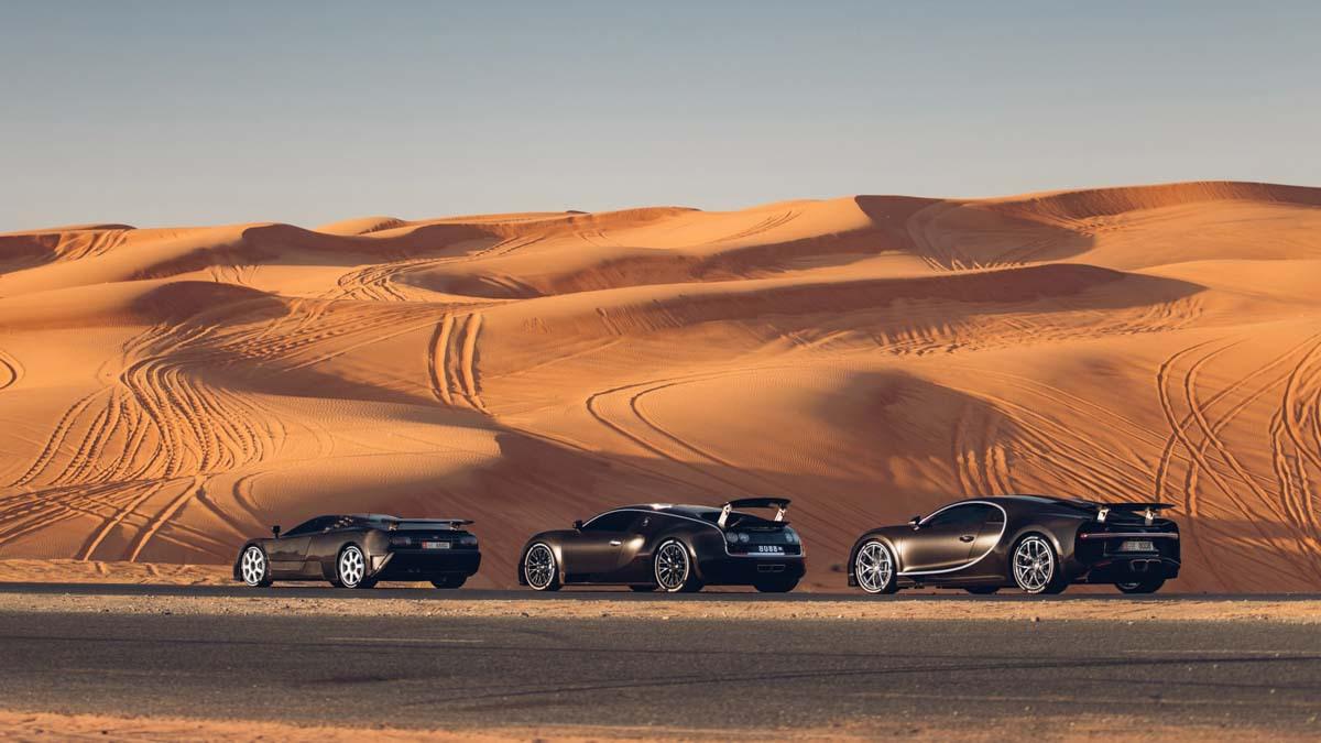 Bugatti-Chiron-Veyron-and-EB110-7