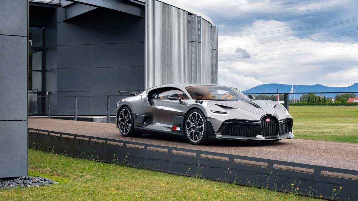 Bugatti-Divo-10
