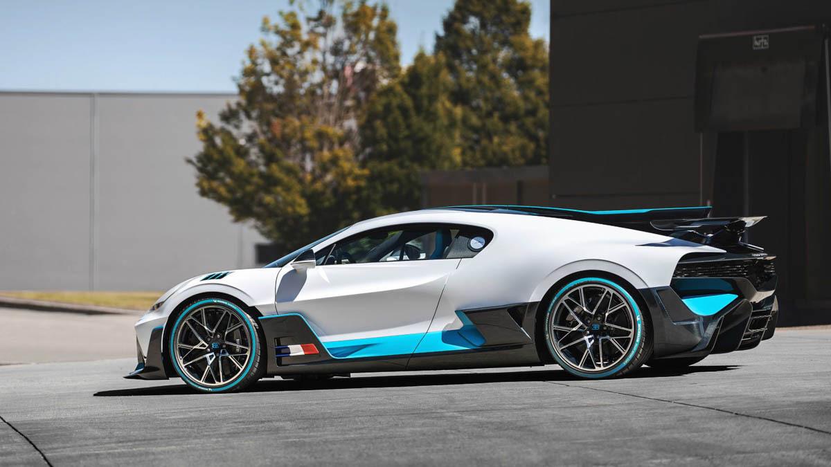 Bugatti-Divo-7