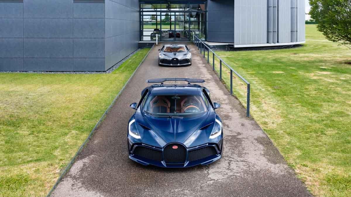Bugatti-Divo-8
