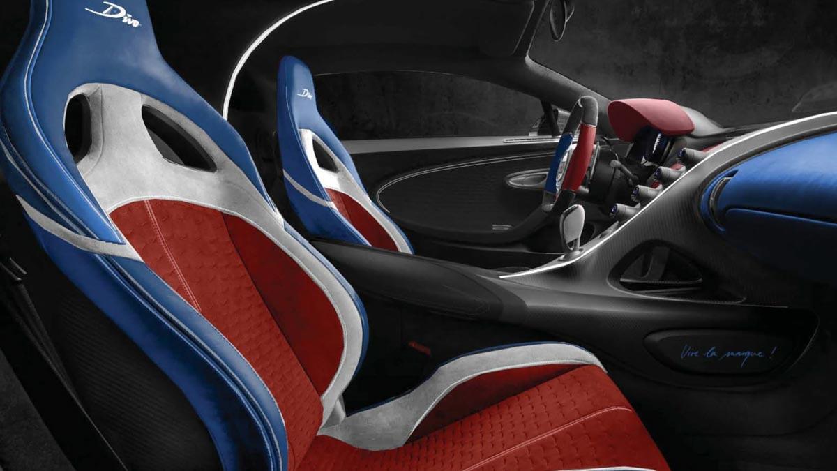 Bugatti-Divo-specs-2