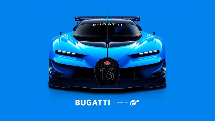 Bugatti Gran Turismo-01