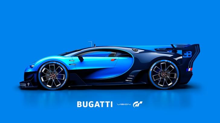 Bugatti Gran Turismo-02