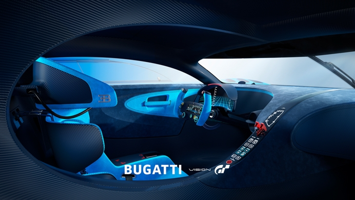 Bugatti Gran Turismo-03