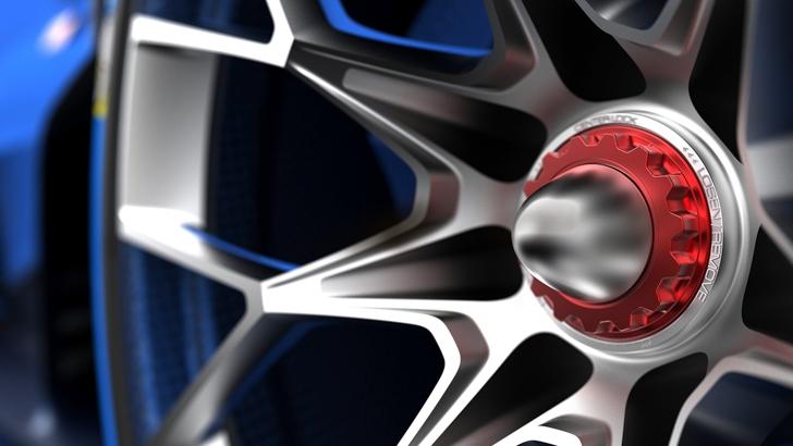 Bugatti Gran Turismo-05