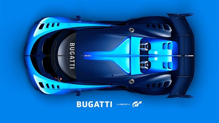 Bugatti Gran Turismo-07