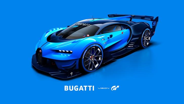 Bugatti Gran Turismo-08