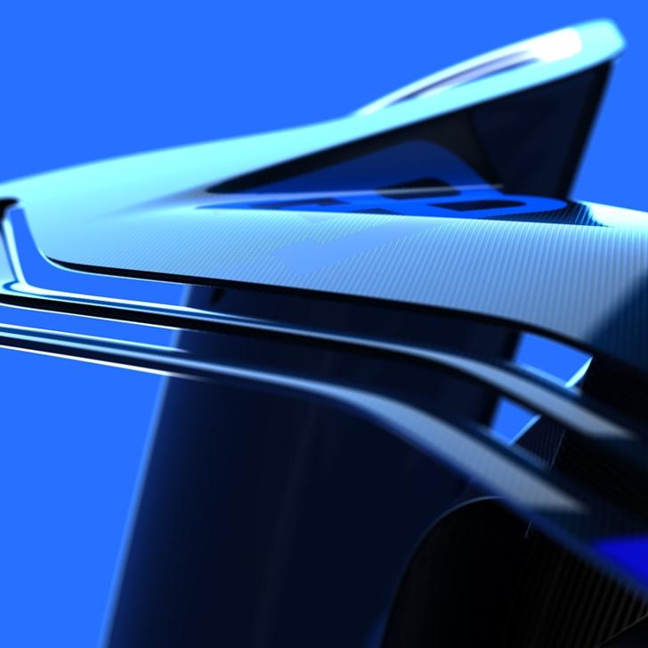 Bugatti Gran Turismo-09