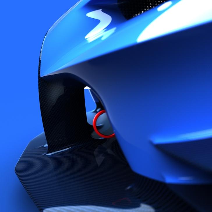 Bugatti Gran Turismo-10