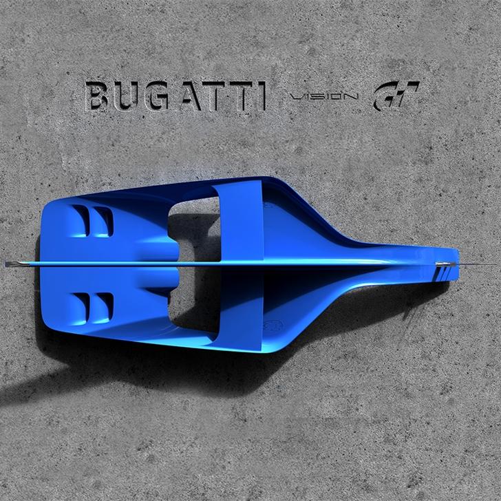 Bugatti Gran Turismo-11