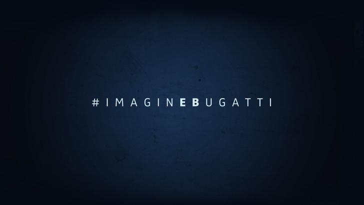 Bugatti Gran Turismo-12