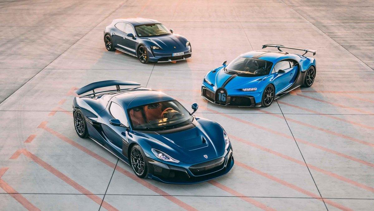 Bugatti-Rimac-2