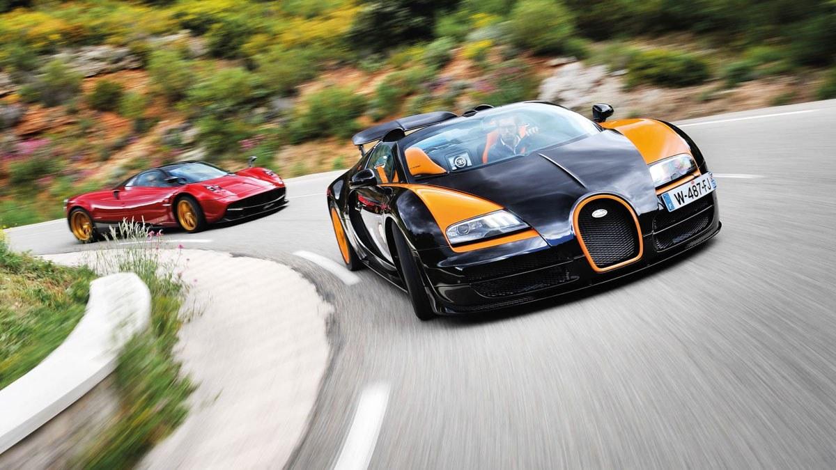 Bugatti-Veyron-5