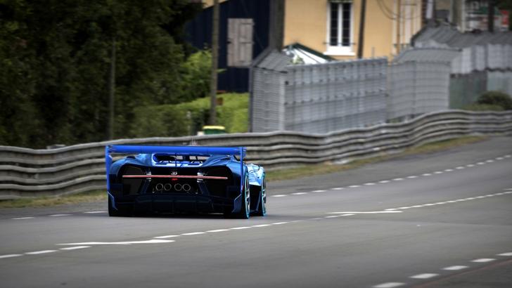 Bugatti Vision Gran Turismo-10