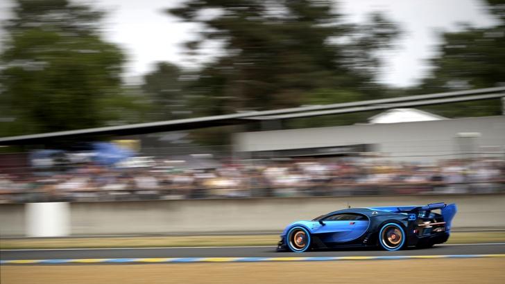 Bugatti Vision Gran Turismo-11